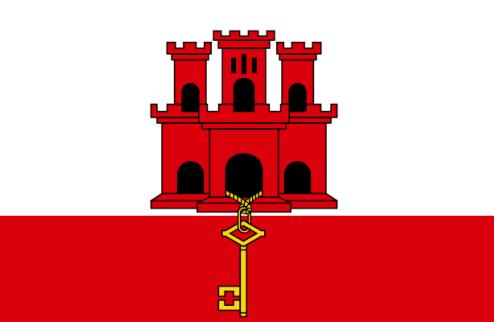 Гибралтар одной ногой в УЕФА