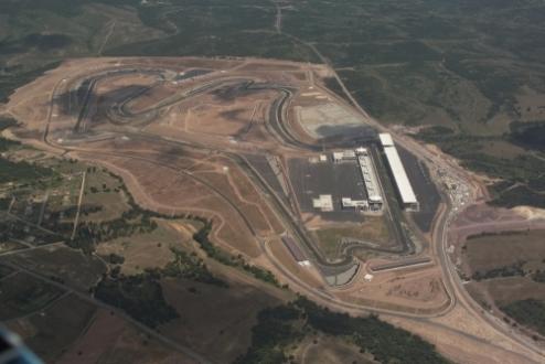 Формула-1. Экклстоун заинтересован в Гран-при Турции