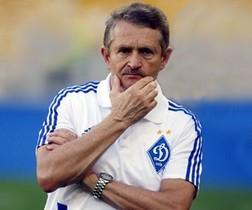"""Врач: """"Нинкович получил сильный ушиб по коленному суставу"""""""