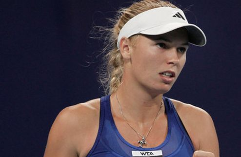 ����� (WTA). �� �� ����� � �������������