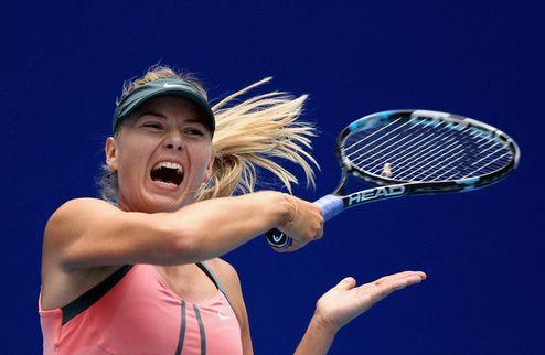 ����� (WTA). �������� ������ �������, ����� �����������