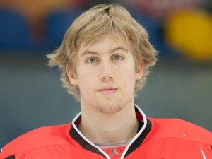 Экс-голкипер Львов уезжает в ECHL