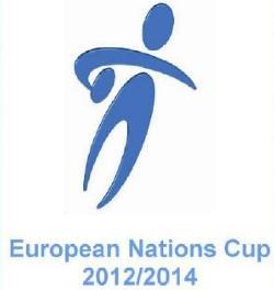 Регби-15. Стартует Кубка Европейских Наций