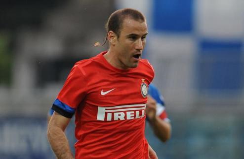Паласио готов сыграть с Миланом