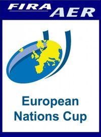 Регби-15. Кубок европейских наций. Соперники Украины уже играют