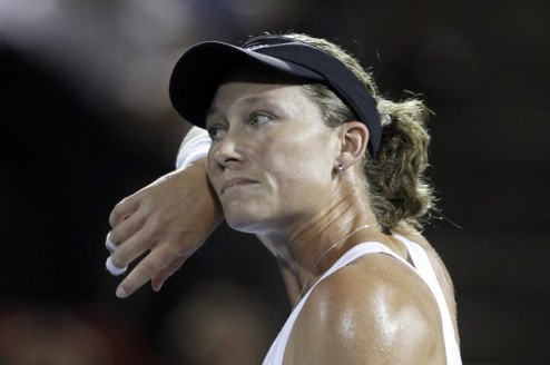 ����� (WTA). ������ ��������� � ������ �����, ������� ��������