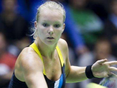 ���� (WTA). ������� � ��������� ����� �� ������ ����
