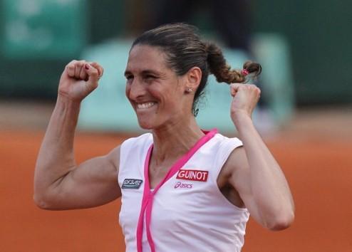 ����� (WTA). ������� ����� �� ������ ����, �������� � ������� ��������