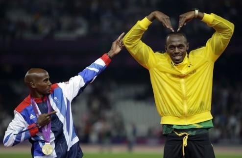 IAAF �������� ������ ���������� �� ������ ������� ������ ����