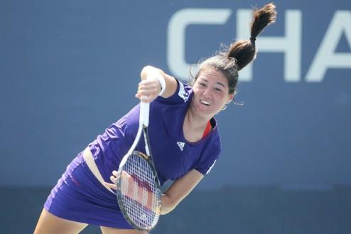����� (WTA). ������ ������� ������������� �������
