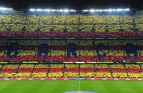 Барселона отрицает связь с замешанным в допинговом скандале доктором