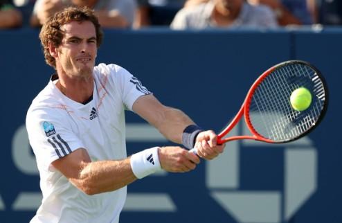 ������ �� ���������� ������������� Australian Open
