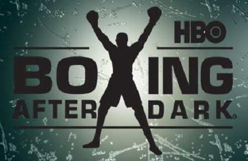 HBO планирует организовать турнир лучших средневесов