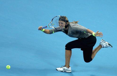 ���� (WTA). �������� � ������ � ����������, �������� ��������