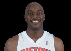 НБА. Уилкинс может остаться в Филадельфии