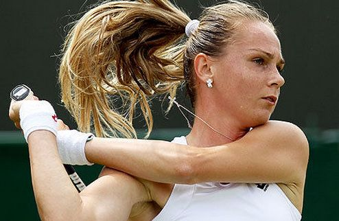 ���������� (WTA). ������� � �������� �� ������ �����