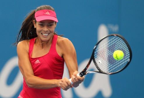 ����� ������ (WTA). C����� c������ �����