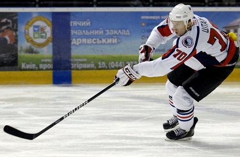 ПХЛ. Игроки Компаньона вызваны в сборную Латвии