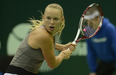 ����� ������ (WTA). �������� ����������� � ����������, ��������� �������� ���������
