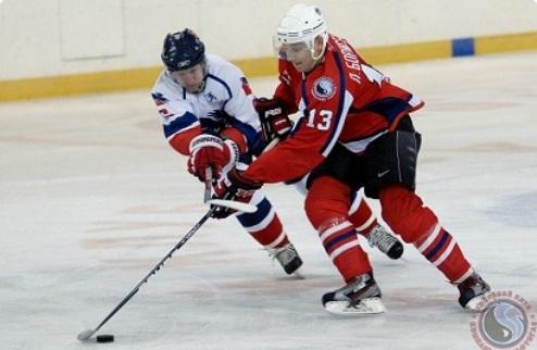 Два игрока Компаньона вызваны в сборную Украины