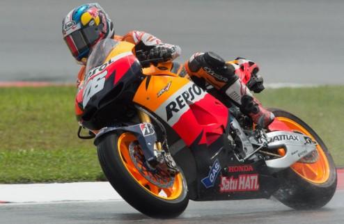 MotoGP. ����-��� ��������. ������� ���������� ��������