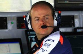 Формула-1. В Уильямс надеются на успешную концовку сезона