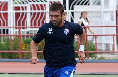 Таврия задолжала агенту Гаджиева