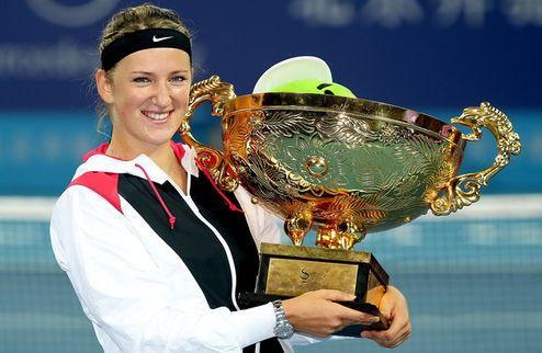 Итоговый турнир года WTA. Превью