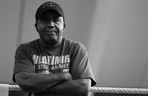 Эмануэль Стюард (1944-2012): бокс прощается с легендой