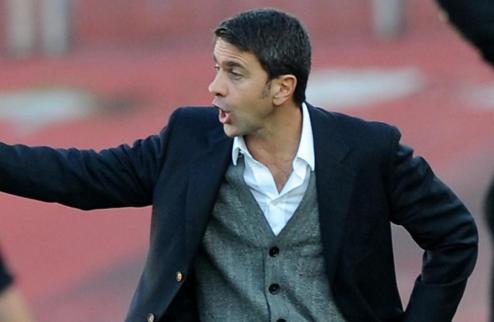 Костакурта готов возглавить Милан