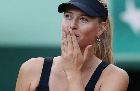 �������� ������ WTA. �������� ���������� ������