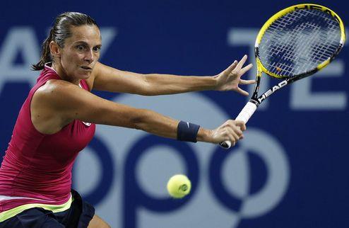 ����� (WTA). ����� �������� ���������