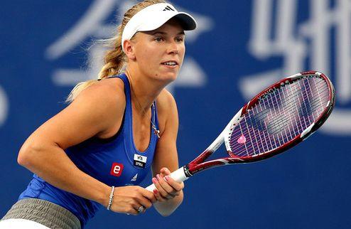 ����� (WTA). ���������� ����� ��������