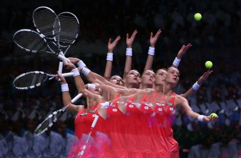 �������� ������ ���� WTA. ����