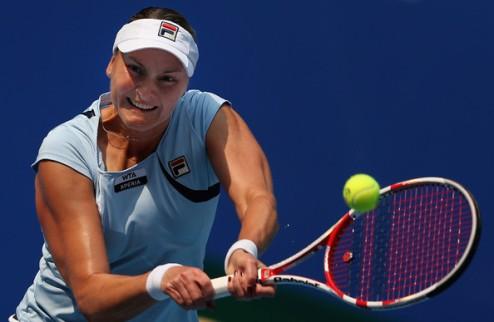 ����� (WTA). ������� ������� ����