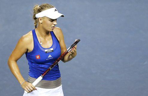 ����� (WTA). �������� ����� ����� � ����������