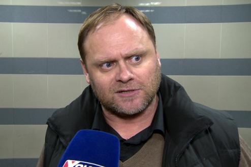 "ПХЛ. Буценко: ""У Компаньона три момента — три гола"""