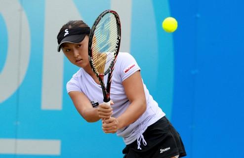 ������ (WTA). ������ ��� � ����������
