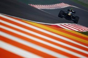 """Формула-1. Петров: """"В Абу-Даби будет много моих болельщиков"""""""