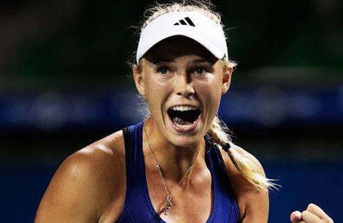 ����� (WTA). ������� ������ ���������, �������� �������� ���������