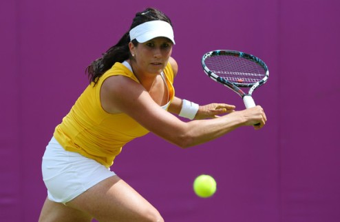 ����� (WTA). ���� ��� ������� �� ����� ����� � ���������