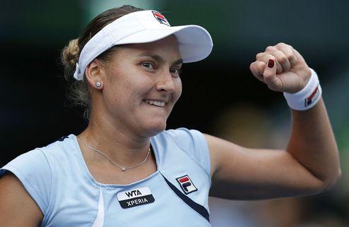 ����� (WTA). ������� ������� ����������