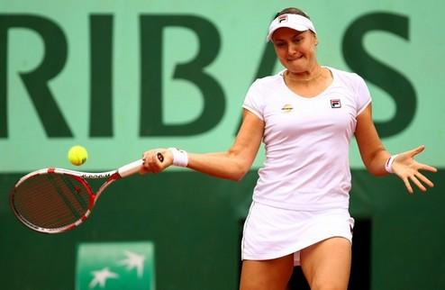 ����� (WTA). ������� ���������� ����� � ����������