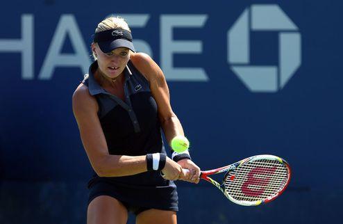 ������ (WTA). ���������� �������� ������