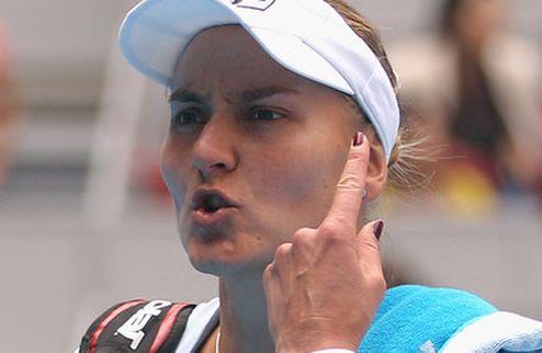 София (WTA). Петрова сокрушила Возняцки в финале