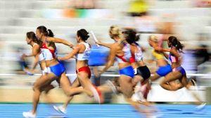 Легкая атлетика. Названы столицы командных ЧЕ-2014 и ЧЕ-2015
