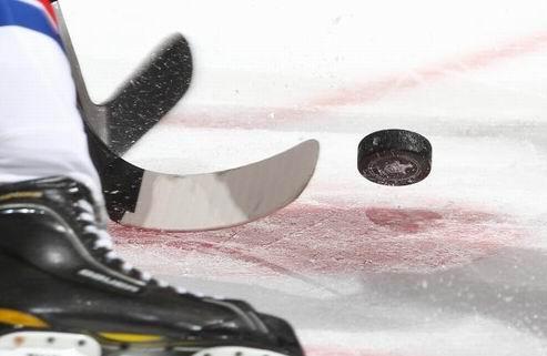 НХЛ. Локаут: семичасовая встреча сторон