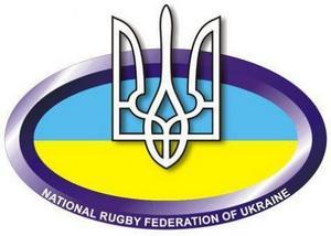Регби-7. Утвержден формат проведения чемпионата Украины