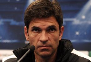 Валенсия: два матча дисквалификации для Пеллегрино
