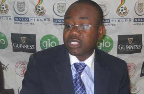 Ман Сити будет развивать африканский футбол